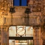 Hotel Frances Santo Domingo - Mgallery Collection