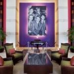 HARD ROCK HOTEL & CASINO PUNTA CANA 5 Etoiles