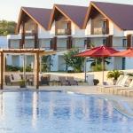 AKOYA HOTEL & SPA 5 Stars
