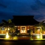 PALM HOTEL AND SPA 4 Stars