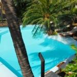 Hotel Le Swalibo