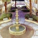 Hotel Best Western El Camino Inn & Suites