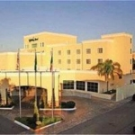 Hotel Holiday Inn Reynosa Zona Dorada
