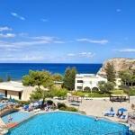 Hotel Porto Angeli Beach Resort