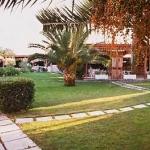 Hotel Meliton