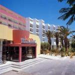 Hotel Doreta Beach Resort