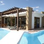 Hotel Atrium Palace Thalasso Spa Resort & Villas