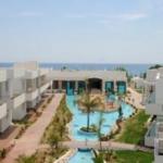 Hotel Afandou Bay Resort Suites