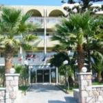 Hotel Sirene Beach
