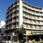 Als City Hotel