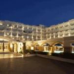 Grand Hotel Rhodes