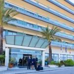Hotel Mediterranean