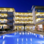 Hotel Apts Trianta