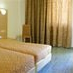 HOTEL MEMPHIS BEACH 3 Sterne