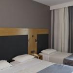 Hotel Sunconnect Evita