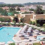 Hotel Aquasol Sun Palace