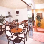 Hotel Kremasti Memories