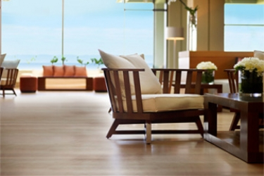Hotel Sheraton Rhodes Resort: Lobby RHODOS