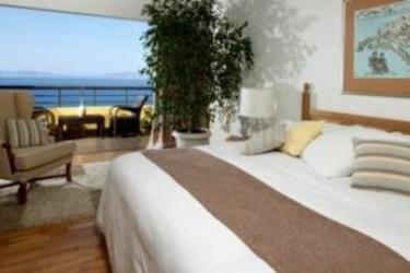 Hotel Sheraton Rhodes Resort: Schlafzimmer RHODOS