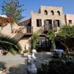 Hotel Saint Nikolis