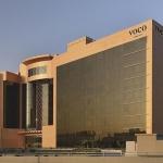 Hotel Voco Riyadh