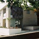 Hotel De Cerva Boguinhas
