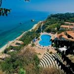 Hotel Villaggio Marco Polo