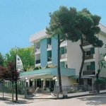 Hotel Ideal Bianchini