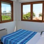 Hotel Saint Tropez