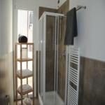Hotel Residenza Ponchielli