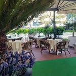 Hotel Garisenda