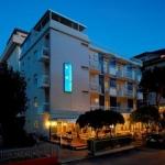 Hotel Mirabella
