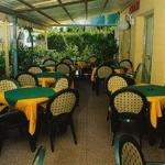 Jammin' Riccione Beach & Fun Hotel