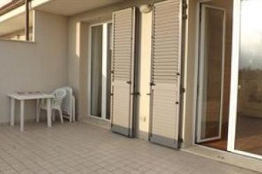 Hotel Residence Alba: Appartamento Bizantino RICCIONE - RIMINI