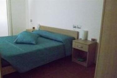 Hotel Residence Alba: Camera Business RICCIONE - RIMINI