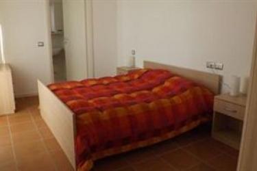 Hotel Residence Alba: Camera Comfort RICCIONE - RIMINI