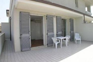 Hotel Residence Alba: Chalet RICCIONE - RIMINI