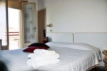 The Hostel Riccione: Apartamento Mercurio RICCIONE - RIMINI
