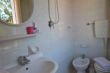 The Hostel Riccione: Swimming Pool RICCIONE - RIMINI