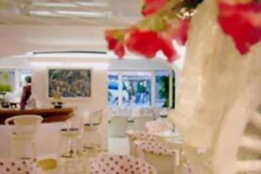 Hotel Diamond: Salon RICCIONE - RIMINI