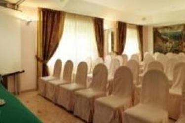 Hotel Feldberg: Sala Conferenze RICCIONE - RIMINI