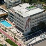 Hotel Promenade Residence & Wellness
