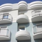 RESIDENCE MAREO 3 Sterne