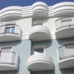 Hotel Residence Mareo