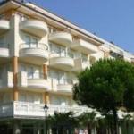 Hotel Residence Il Tulipano