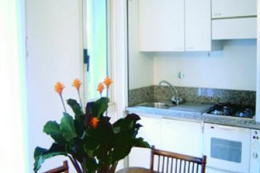 Hotel Villa Lidia: Habitaciòn Doble RICCIONE - RIMINI