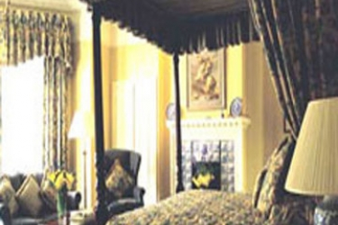 Hotel Richmond Gate: Chambre RICHMOND