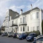 Hotel Richmond Gate