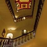 PETERSHAM HOTEL 4 Sterne