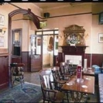 The Red Cow - Guest House